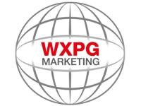 WXPG MARKETING