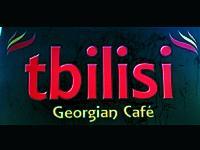 TBILISI Georgian Café  Restaurant - Marbella