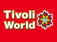 Tivoli World a family fun day