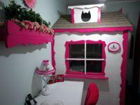 Top Cats Luxury Cattery - 5 Star Cat Hotel