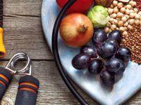 Image: Mens sana in corpore sano