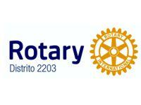 Rotary International Estepona-Sotogrande