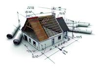 Understanding Spanish building rules and regulations