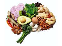 Nutrition advice from Sanitas to improve your memory