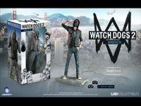 WATCHDOGHS 2