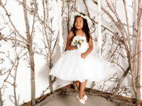 Hola Bella Wedding Dresses in Marbella