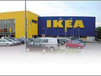 Image: Asi es el plan de igualdad de Ikea