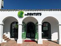 DENTIST SOTOGRANDE