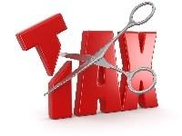 Limit Consulting - Tax Consultants from Sotogrande to Manilva, Estepona San Pedro, Marbella