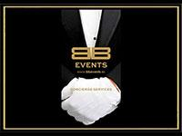 BB EVENTS - CONCIERGE
