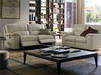 CHATEAU d'AX Italian furniture manufacturers