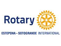 Rotary Club Estepona-Sotogrande International