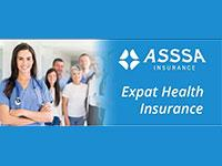 Ensure your health well insured