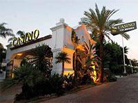 Image: Casino Marbella