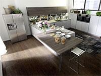 Kitchen & Furniture Manufacturers Estepona - Chateau d'Ax