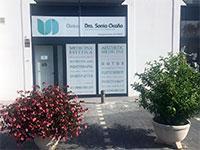 Clinica Dra. Sonia Ocana