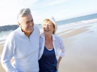 ASSSA Private Health Insurance Marbella & Costa del Sol