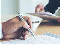 Ending Employment Contracts