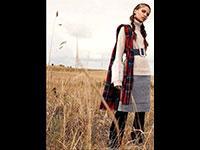 Image: Estos son los trucos de estilismo perfectos para vestir si eres bajita