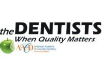 Dental Clinic - Dentist Estepona & San Pedro - Clinica Dentista