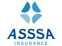 ASSSA Private Health Insurance Marbella & Costa del Sol