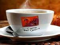LA ITALIANA - CAFFÉ DEL CENTRO
