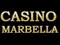 Marbella Casino Restaurant