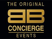 Image: The Original BB Concierge