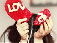 Image: Long live Romance
