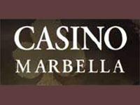 MARBELLA DOUBLE HIT CHALLENGE AT CASINO MARBELLA