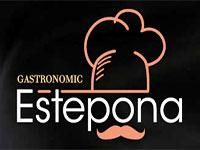 Image: The gastronomy of Estepona