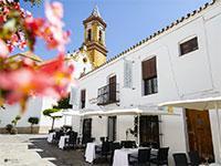 La Cocina - Spanish Restaurant