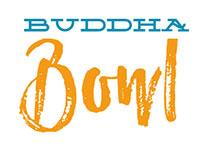 Buddha Bowl a restaurant with a difference in Estepona Port