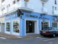 Farmacia Puerto Duquesa - Chemist Puerto Duquesa