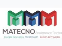 MATECNO, Architect