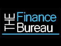 Finance Bureau (The)