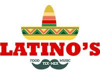 LATINOS - Mexican Restaurant