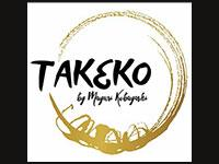 Takeko Japanese Restaurant