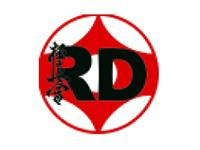 Ruiz Dojo - Karate, Dance & Fitness Club