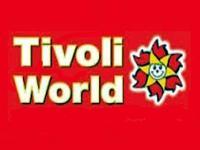 Tivoli World a family fun day