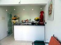 Veterinary Clinic & Surgery Estepona