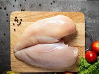DISESA Butcher & Wholesale Meat