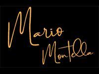 Mario Montella