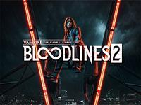 Blood lines 2