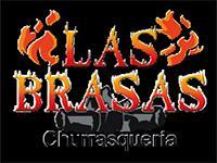 LAS BRASAS - B.B.Q. Takeaway Costa del Sol