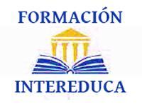 Spanish Language Centre