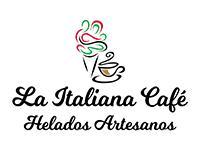 LA ITALIANA - CAFFE DEL CENTRO