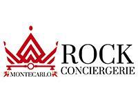 ROCK CONCIERGERIE MONTECARLO