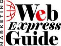 Webzine S.L. t/a Web Express Guide