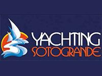 Yachting Sotogrande